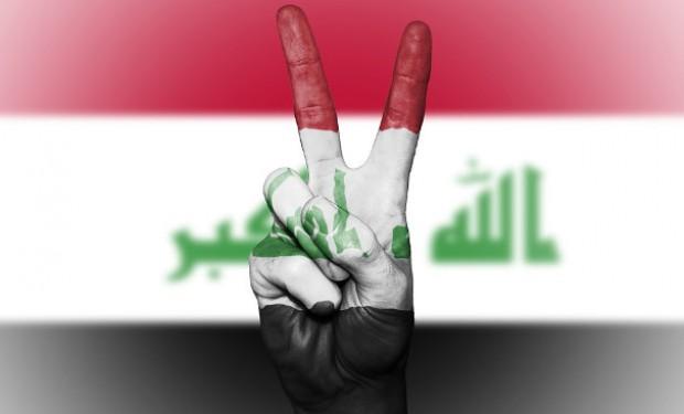 Francesco in Iraq: un viaggio fra conflitti, dialogo e promozione dei diritti umani