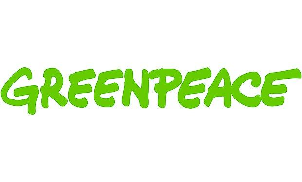 «L'ultima volta buona»: i riflettori di Greenpeace puntati sul nuovo governo