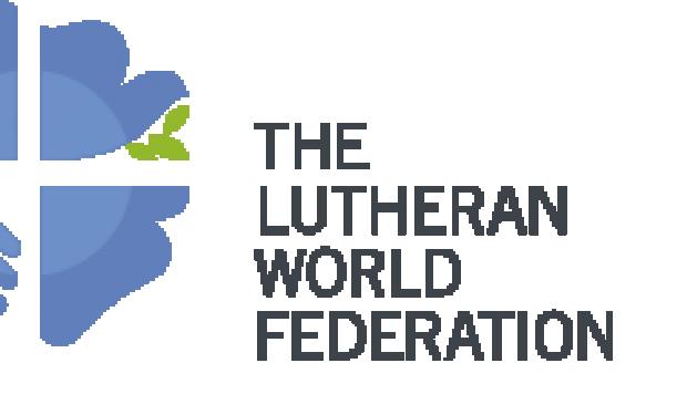 «L'accesso ai vaccini sia equo»: appello del segretario generale della Federazione luterana ai leader del G7
