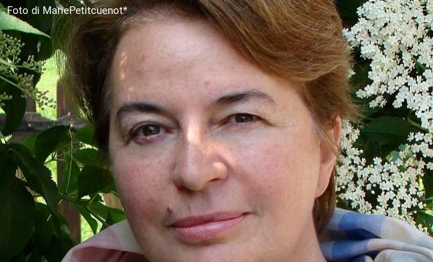 La cattolica femminista Christine Pedotti: il disprezzo per le donne mette in pericolo la Chiesa