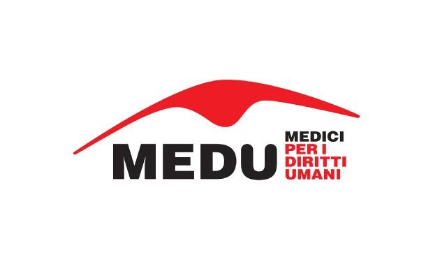 Pandemia e diritto alla salute, in Italia, Palestina e Israele: un webinar di Medu