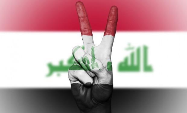 Iraq, Papa: tacciano le armi, cessino le ingerenze esterne nel Paese