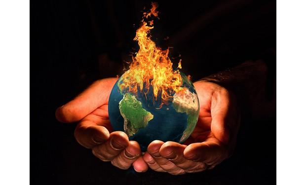 """O crescita o sostenibilità: l'inganno dello """"sviluppo sostenibile"""""""