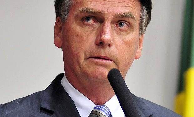 Una Lettera aperta denuncia il «mostruoso governo genocida di Bolsonaro»