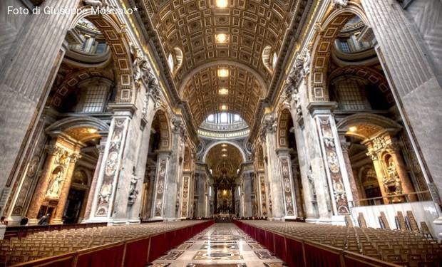 Istruzione vaticana sopprime le messe individuali e limita quelle tridentine a San Pietro