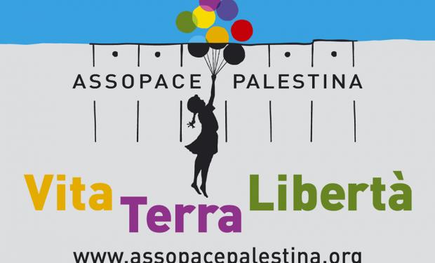 Noi non ci saremo: i sindaci di Bologna e Palermo si ritirano da un incontro in appoggio al governo israeliano