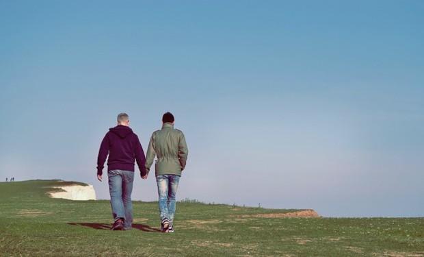 Benedizioni per le coppie omosessuali? Non se ne parla. Documento del Vaticano