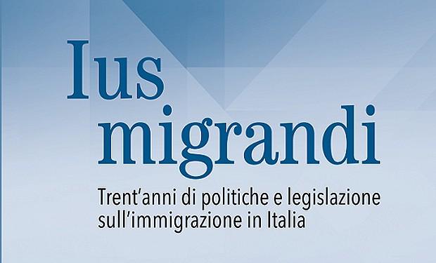 Diritti negati: 30 anni di politiche migratorie in un libro di Asgi e Magistratura democratica