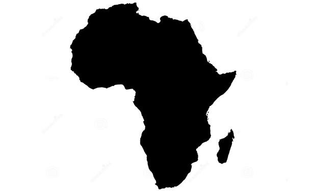 Pena di morte: un appello alla Chiesa d'Africa
