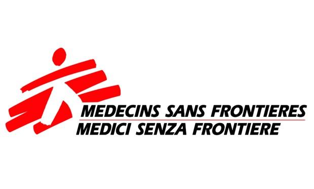 #50annidiumanità: un compleanno speciale per Medici Senza Frontiere