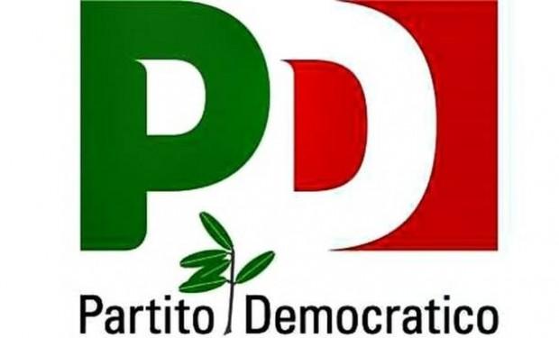 Note a margine delle dimissioni di Zngaretti