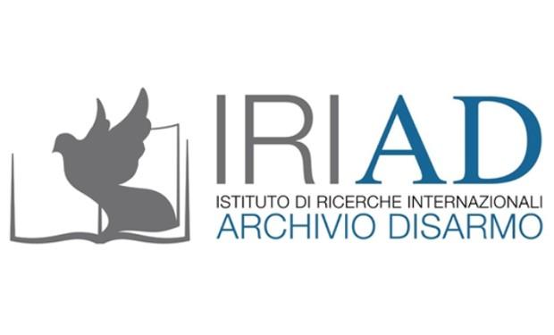Iriad Review: Povertà e provincialismo dell'informazione italiana in tempo di pandemia