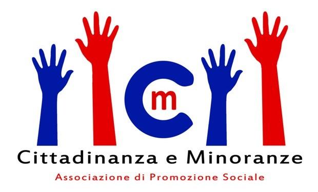 Lavanderia rom: 86 grazie e tanti calorosi inviti