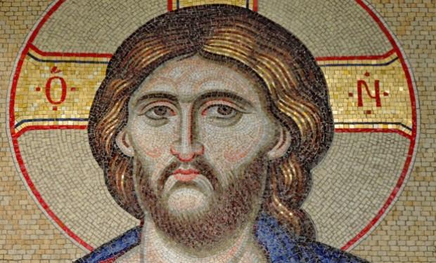 Frammenti del Gesù storico
