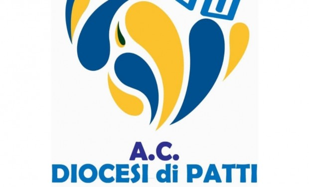 L'Azione Cattolica di Patti prende le distanze dalle due realtà locali che sostengono il ddl Zan