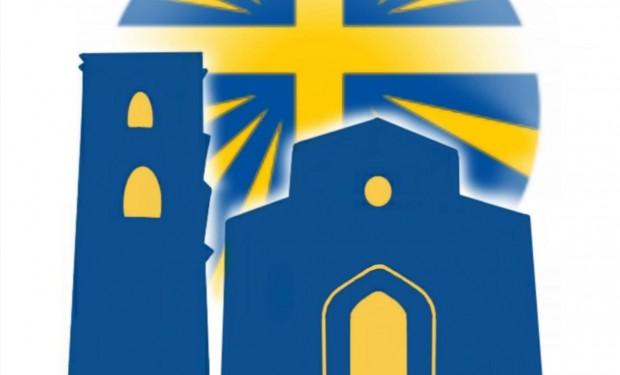 Il sostegno dell'Azione Cattolica di Tusa al ddl Zan