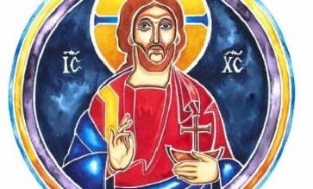 Venti anni di Carta ecumenica