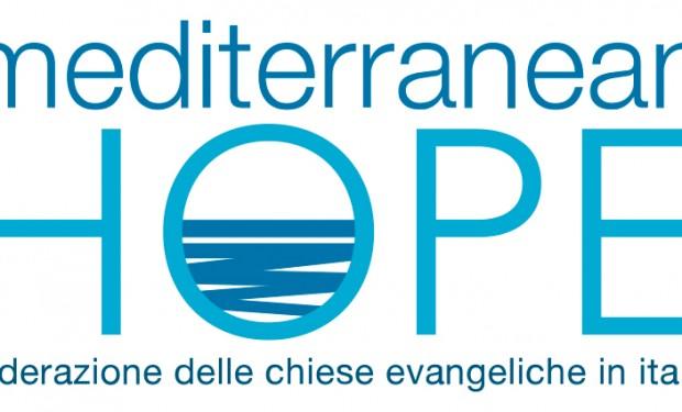 """""""Fuori dal buio"""": nuovo progetto in Calabria di Mediterranean Hope"""