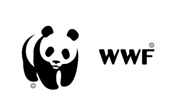 Pnrr: per il WWF «è un passo significativo», ma non sufficiente