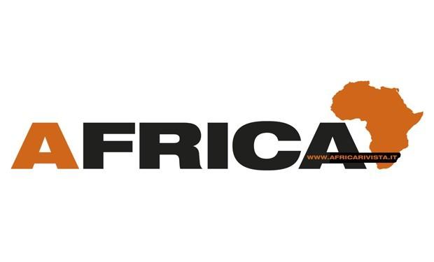 Africa: la successione al potere nelle democrazie dimezzate