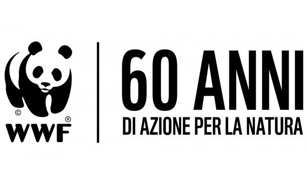 Il WWF festeggia 60 anni e rilancia la sfida per salvare il pianeta