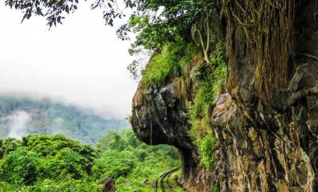 Spiritualità e ambiente. Curare la terra, curare noi