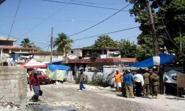 Liberati i sacerdoti, le suore e i laici rapiti ad Haiti