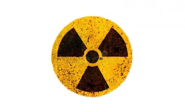 Le associazioni cattoliche chiedono a Governo e Parlamento di firmare il Trattato dell'ONU contro le armi nucleari