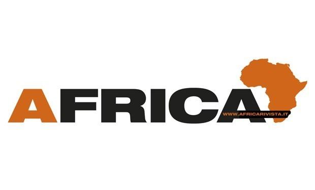 La pandemia e la crisi del turismo in Africa