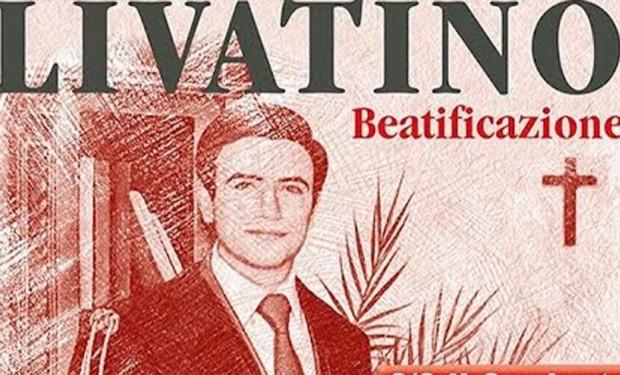 Beatificato Livatino, ma per una Chiesa antimafia «la strada è ancora lunga». Intervista ad Augusto Cavadi