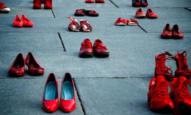 Il Consiglio d'Europa festeggia i 10 anni della Convenzione di Istanbul contro la violenza alle donne