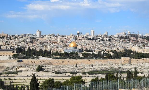 Palestina e Israele: ripristinare il diritto per fermare la violenza. Una Lettera aperta