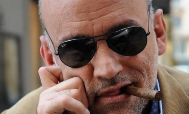 """""""La lettera di Ladaria farà bene alla democrazia americana"""". Intervista a Stefano Ceccanti"""