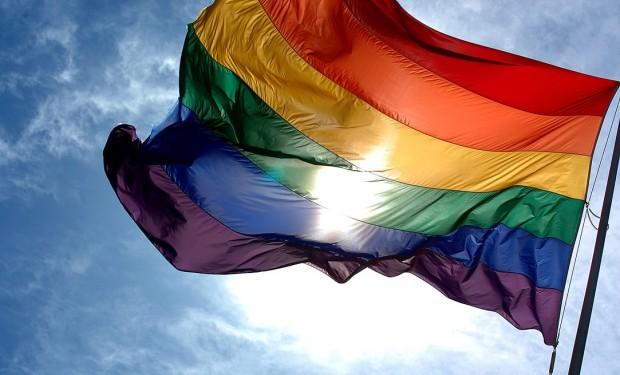 Tre ragioni del bullismo omofobico