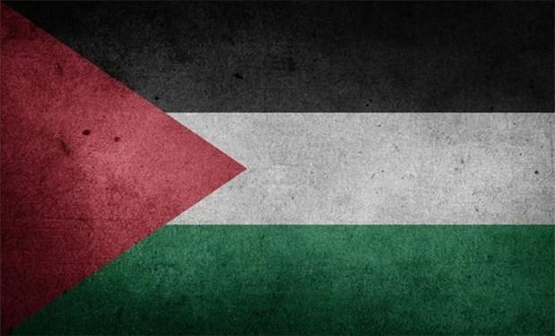 Sostegno alle popolazioni sfollate di Gaza: continua la raccolta fondi