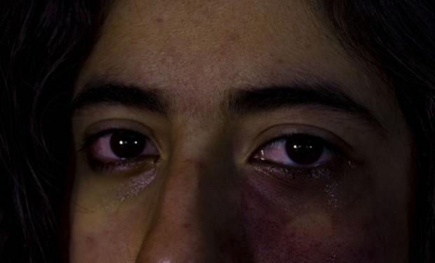 Preti abusatori che costringono le vittime ad abortire: la