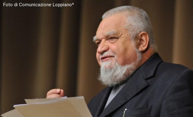 Bose: Bianchi lascia la comunità e prende casa a Torino