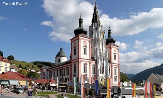 Austria: le donne all'Assemblea della Conferenza episcopale