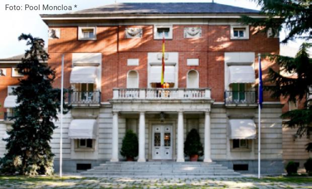 Spagna: verso l'indulto ai secessionisti catalani. E a un passo da un vero dialogo istituzionale
