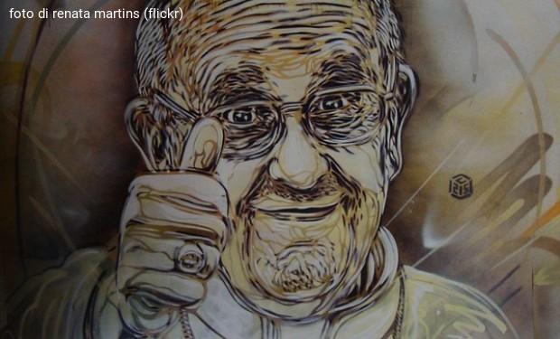 Papa Francesco ricoverato al Gemelli: verrà operato per una diverticolite