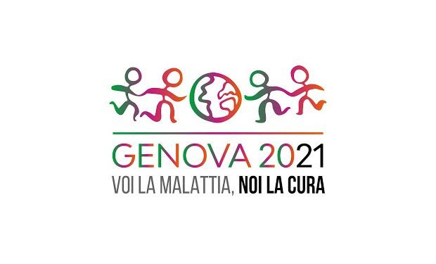 Genova 2001-2021:
