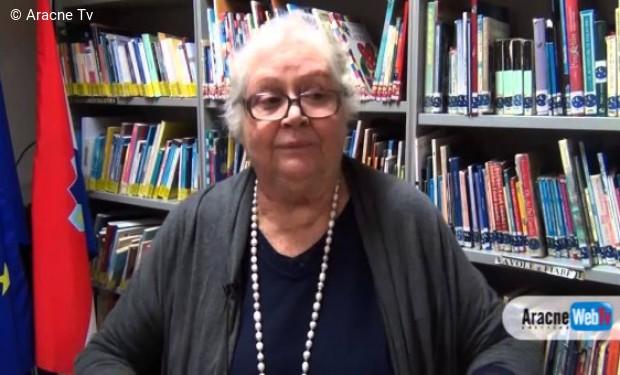 È morta Minette Macioti, sociologa appassionata delle periferie della storia