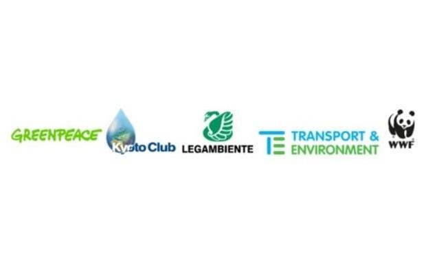 Presto una legge quadro sul clima: appello di associazioni ambientaliste