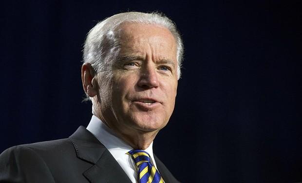 Biden: «imporrò nuove sanzioni contro i funzionari del regime cubano»