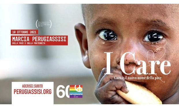 «Contro lo scandalo della fame»: dopo il pre-vertice Onu, l'invito alla #perugiassisi