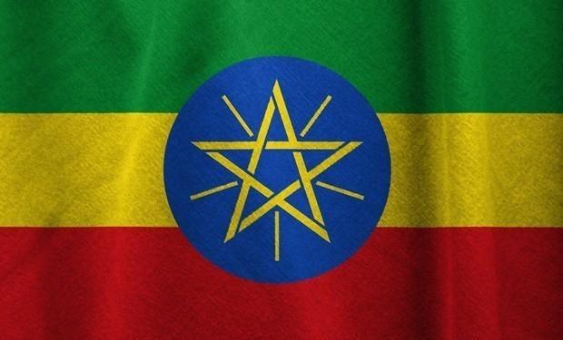 Etiopia: l'appello dei vescovi alla riconciliazione