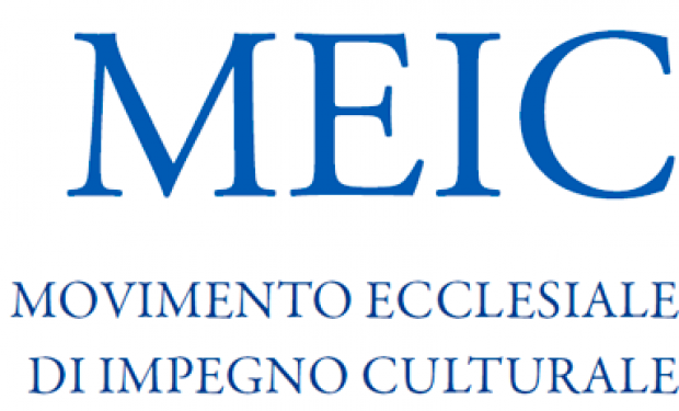 Il valore dell'ospitalità: da lunedì 23 agosto, al via la Settimana teologica del Meic