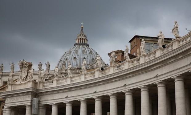 In Vaticano sotto osservazione diversi fondatori di congregazioni