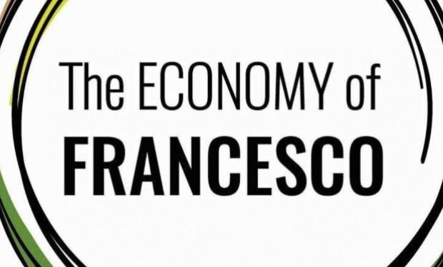 Economy of Francesco a fianco delle donne afghane