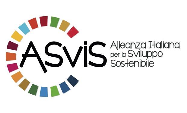 Estate rovente: cooperazione, sostenibilità e futuro la ricetta dell'ASviS